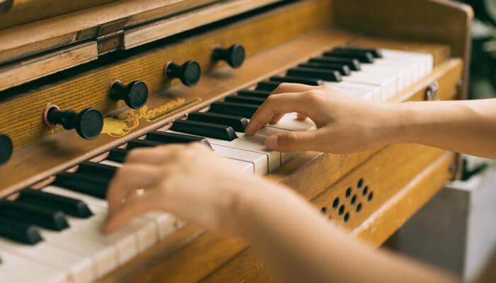 指が動かないピアノ初心者でもすぐに弾ける基礎練習曲集2「ピアノの基本 テクニックマスター」
