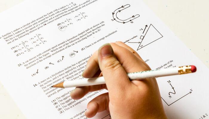 「ヤマハシステム講師資格取得試験」の試験科目とポイント
