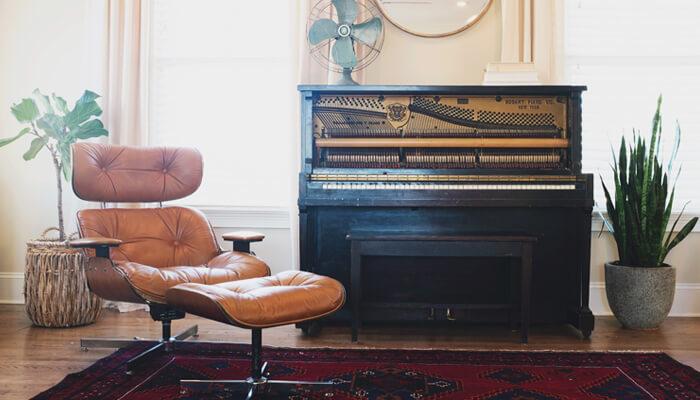 【大人のピアノ教室の選び方】練習室のレンタルができるか